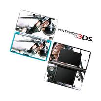 FF Lightning Decorative Video Game Decal Cover Skin