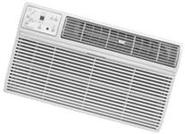 Frigidaire Ffta1033s1 Wall Air Conditioner Ac Cool Only 10k