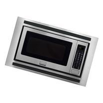 Frigidaire Gallery Series 2 Cu Ft 1200W Sensor Microwave