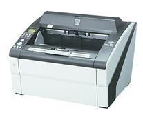 Fujitsu Fi-680Prb - Scanner Imprinter - For Fi-6800