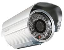 Foscam FI8905E Outdoor POE IP Camera with 4mm lens