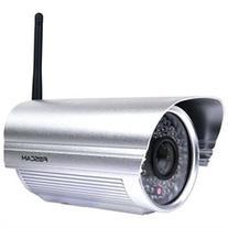 FOSCAM FI8906W Wireless Embedded DVR w 1 Cameras