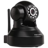 Foscam FI9816PB 1 Megapixel Network Camera - Color - 26.25