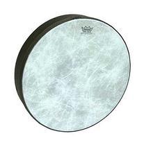 Remo Fiberskyn Frame Drum, 12
