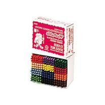 * Fiddle Sticks Washable Markers, Fine Point, 12 Colors, 216