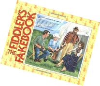 The Fiddler's Fakebook: The Ultimate Sourcebook For The