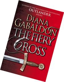 The Fiery Cross