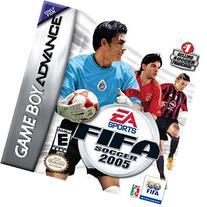 FIFA Soccer, 2005