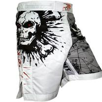 Training Pro Fight Gear MMA UFC MMA Grappling Fusion Stretch Shorts