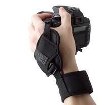 Professional Digital Film DSLR Camera Hand Grip Strap with
