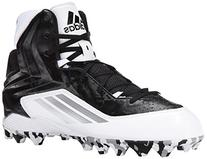 adidas Performance Men's Filthyquick 2.0 MD Football Cleat,
