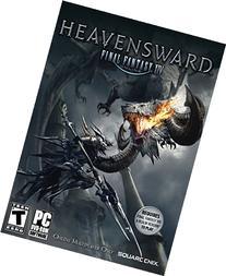 FINAL FANTASY XIV: Heavensward - Windows