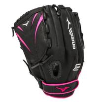 Mizuno GPL1205F1 Finch Prospect Softball Glove, 12-Inch,