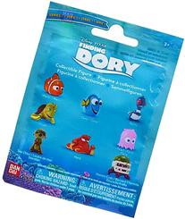 Disney Finding Dory, Assorted Figure