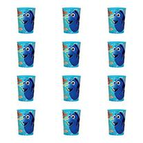 Finding Dory 16 Ounces Cups