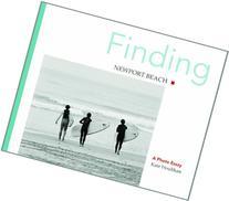 Finding Newport Beach