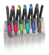 Tul Dry Erase Markers Searchub