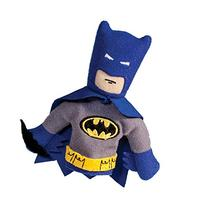 Finger Puppet - DC Comics - Batman New Gifts Toys Licensed
