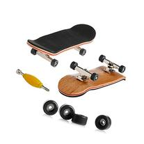 Mimgo Store Fingerboard Wooden Finger Movement Canadian