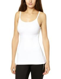 Maidenform Firm Control Fat Free Dressing Tank Top 3266