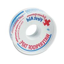 JOJ5050 - Band-aid First Aid Kit Waterproof Tape