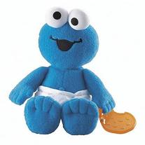 My First Pal Cookie Monster