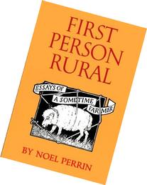 essay farmer first person rural sometime The Farmer Essay / The Indian Farmer