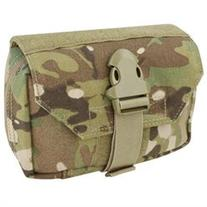 Condor First Response Medic Pouch - Multicam - 191028-008