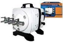 Fish & Aquatic Supplies Super Luft High Pressure Air Pump Sl