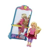 Fisher Price Loving Family Figures Sister