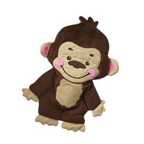 Fisher Price Precious Planet Monkey Wall Hanging