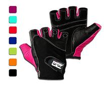 Gym Gloves For Powerlifting Cross Weight Training Biking