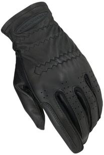 Heritage Pro-Fit Show Gloves, Size 8, Black