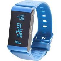 Fitness tracker Withings Pulse OX Size =Uni Blue