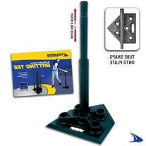 Champro Five Position Batting Tee