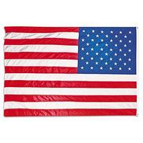 FLAG,USA,5 X 8