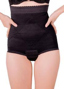 Wink Flats Post-pregnancy Belly Compression Postpartum