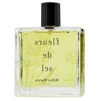Fleurs De Sel Eau De Parfum Spray  - 100ml/3.4oz