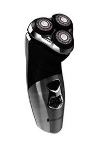Remington R8150XBCDN Rotary Shaver, Men's Electric Razor,