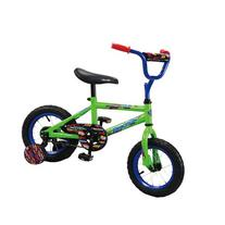 "Pacific Cycle 124034PC 12"" Boy's Flex Sidewalk"