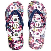 Superdry Women's Flip Flops