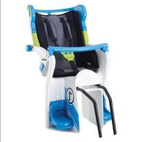 Flipper Bike Child Carrier