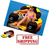 Floating Pool Chairs,Swimming Pool Floats,Pool Inflatables,