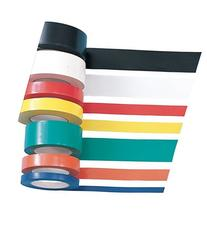 16 Pack CHAMPION SPORTS FLOOR MARKING TAPE RED