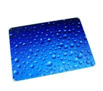 Floortex Colortex Polycarbonate Chair Mat for Carpets/Floors