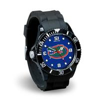 Florida Gators NCAA Spirit Series Mens Watch