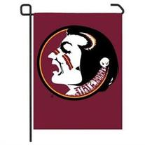 Florida State Seminoles 11x15 Garden Flag by Wincraft, Inc