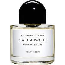 Byredo Women's Flowerhead Eau De Parfum 50ml