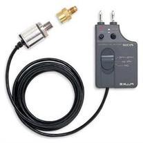 Fluke FLUPV350 Pressure / Vacuum Module Tester