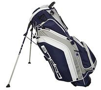 Cobra Fly-Z Stand Golf Bag Navy